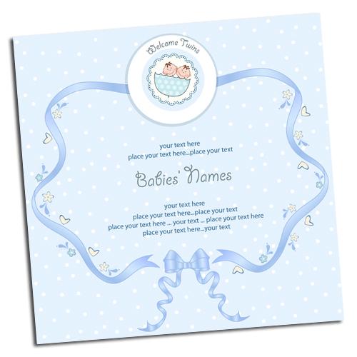 greetings card printing